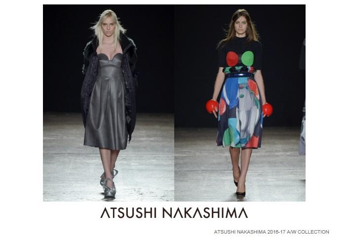 atsushi01