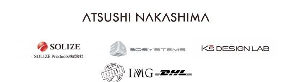 atsushi03